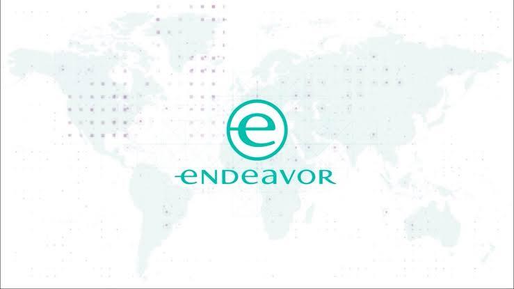 Endeavour Nigeria Meluncurkan Program Peningkatan Dengan 7 Pengusaha Nigeria