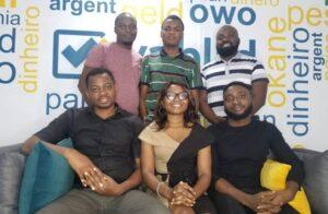 Penyedia Layanan Fintech Escrow, Vahlid Meluncurkan Tindakan Perlindungan Uang Online